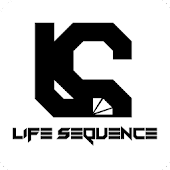 Life Sequences