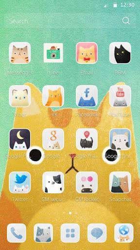 免費下載漫畫APP|かわいい猫キャッチ app開箱文|APP開箱王