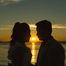 Wedding photographer Ronald Rocha (ronaldrocha). Photo of 12.01.2015
