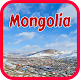 Download Booking Mongolia Hotels For PC Windows and Mac