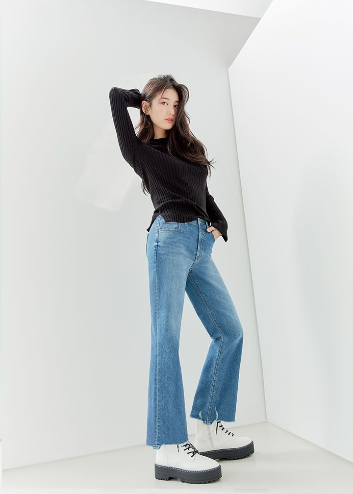 suzy guess 2020 18