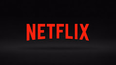 Plataforma Netflix.