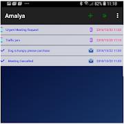 Amalya APK