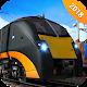 Train Simulator Free Game: Train Driving (game)