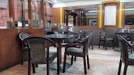 Prakash Cafe photo 3