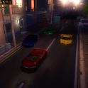 Racing Nights