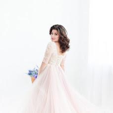 Wedding photographer Karina Malceva (Malceva). Photo of 10.03.2018