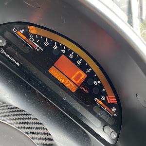 S2000 AP1のカスタム事例画像 ばやしさんの2020年04月02日18:17の投稿