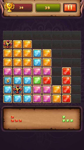 Block puzzle jewel 2020 apktram screenshots 3