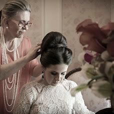 Wedding photographer anna quast (quast). Photo of 15.02.2014