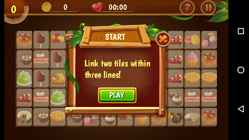 免費下載棋類遊戲APP|Link Two app開箱文|APP開箱王
