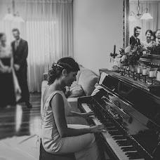 Wedding photographer Alex De pedro izaguirre (alexdepedro). Photo of 22.02.2017