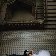 Wedding photographer Mariusz Borowiec (borowiec). Photo of 20.02.2016