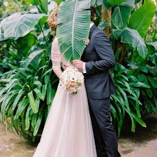 Wedding photographer Lev Chudov (LevChudov). Photo of 23.01.2018