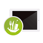 PMT Tablet icon