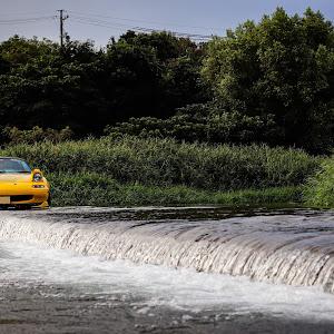 ロードスター  jスペックのカスタム事例画像 黄色いカエル( ˊ̱˂˃ˋ̱ )さんの2020年08月29日08:26の投稿
