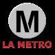 LA Metro for PC-Windows 7,8,10 and Mac