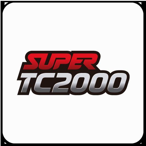 Súper TC2000 運動 App LOGO-硬是要APP