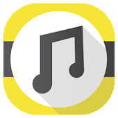 Boo Music Player