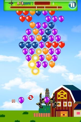 Balloon Shooter 1.0.4 {cheat|hack|gameplay|apk mod|resources generator} 2