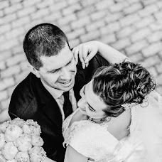 Wedding photographer Marina Pasko (PaskoMarina). Photo of 28.09.2016