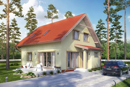 projekt Kroplikowice
