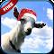 Goat Simulator Free 1.12 Apk