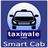 Local, Out Station, OneWay Cab
