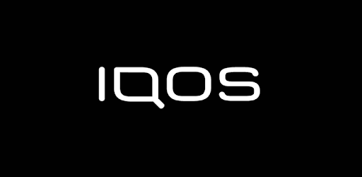 iqos bluetooth app download