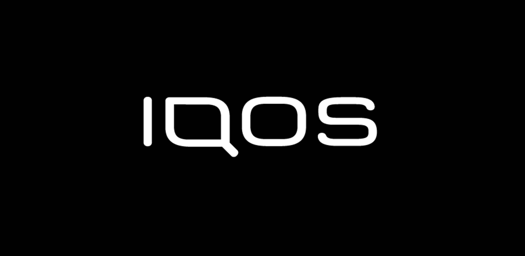 Download IQOS Connect APK latest version app for android devices