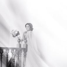 結婚式の写真家Shamil Makhsumov (MAXENERGY)。09.03.2014の写真