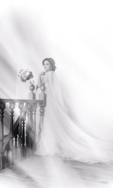 Свадебный фотограф Шамиль Махсумов (MAXENERGY). Фотография от 09.03.2014