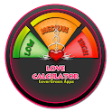 True Love Mood Test icon