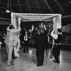 Wedding photographer Toniee Colón (Toniee). Photo of 08.02.2018