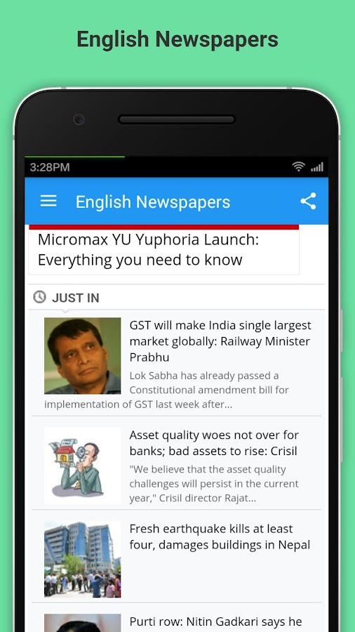 The Hans India Online Newspaper