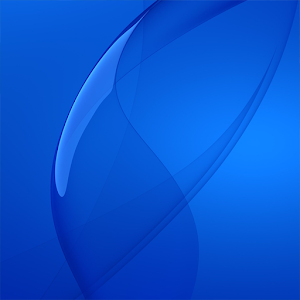 Download Wallpaper Warna Biru Apk Latest Version 1 0 For Android