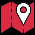 RedeVeiculos.com icon