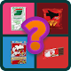 Download Guess The Food 2 For PC Windows and Mac