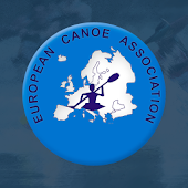 Europe Canoe Events