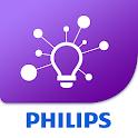 LightingHub icon