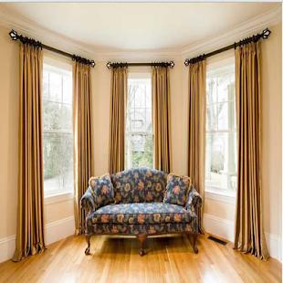 Style Window Design Ideas - náhled