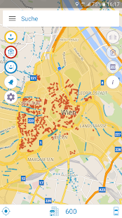 Parkbob Vienna Edition screenshot