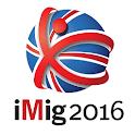 iMig 2016 icon
