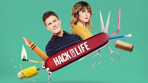 Hack My Life thumbnail