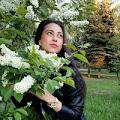 Анастасия Плюта