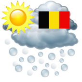 Weather Belgium Free
