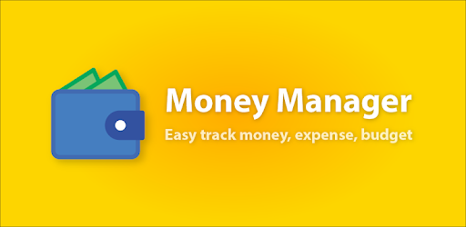 Simple and perfect bookkeeping app for managing money, expense and budget.