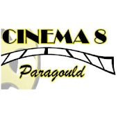 Paragould Cinemas