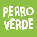 Revista PerroVerde icon