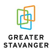 Greater Stavanger Events